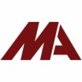 Macroeconomic Advisors LLC