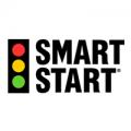 Smart Start of Kansas LLC
