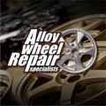 Alloy Wheel Repair Specialists