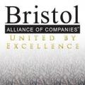 Bristol Environmental