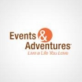 Events And Adventures