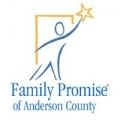 Family Promise of Anderson County