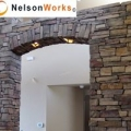 Nelson Works Inc