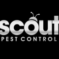 Scout Pest Control