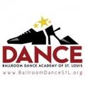 Ballroom Dance Academy of St Louis