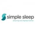 Simple Sleep Services