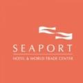 Tango Seaport