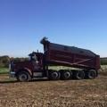 Liesener Soils Inc