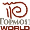 Topmost World