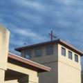Phoenix Christian Assembly
