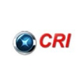 Cri Lighting Sales Inc