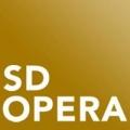 San Diego Opera Scenic Studio
