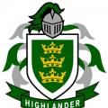 Highlander Heating & Cooling