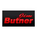 Jim Butner Auto Inc