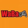 Waba Grill LLC