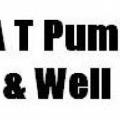 A T Pump & Well