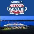 Noonan Grand Rental