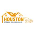 Overhead Garage Door Repair