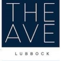The Avenue at Lubbock