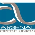 Arsenal Credit Union