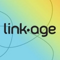 Link-Age