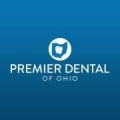 Premier Dental of Granville
