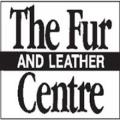 Custom Fine Furs