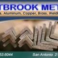 Westbrook Metals Inc