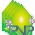Purple Vetch Properties LLC