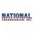 National Transmission Inc.