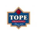 Tope Printing Inc
