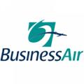 Business Air Center