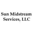 Sun L, LLC