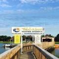 Tidal Wave Watersports