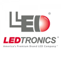Ledtronics Inc