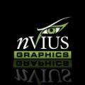 Nvius Graphics