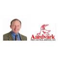 Aardvark Pest Control