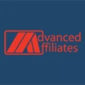 Advanced Affiliates Inc