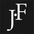 J & F Quality Wood Products