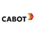 Cabot Superior Micro Powders