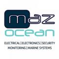 Maz Ocean