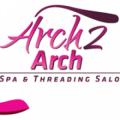 Arch 2 Arch