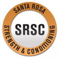 Crossings At Santa Rosa