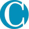 Clay Everett Associates Inc