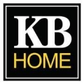 KB Home Sweetgrass - Legacy Collection