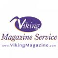 Viking Magazine Services