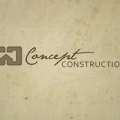 Concept Construction Inc