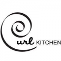 Curl Kitchen