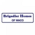 Brigadier Homes
