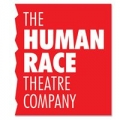 Human Race Theatre Co